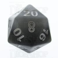 TDSO Layer Coal D20 Dice