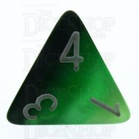 TDSO Layer Forest D4 Dice
