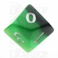 TDSO Layer Forest D10 Dice