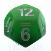 TDSO Layer Forest D12 Dice