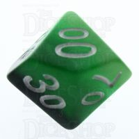 TDSO Layer Forest Percentile Dice