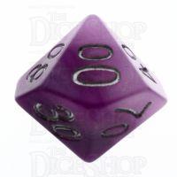 TDSO Layer Purple Percentile Dice