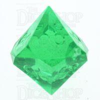 GameScience Gem Emerald Percentile Dice