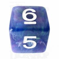 TDSO Muse D6 Dice LTD EDITION