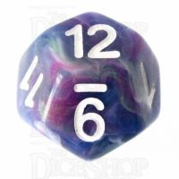TDSO Muse D12 Dice LTD EDITION