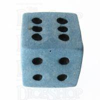 Crit Hit Ceramic Windcaller 6 Spot Dice