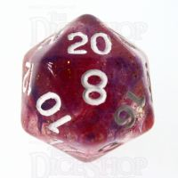 Role 4 Initiative Diffusion Faerie Dice D20 Dice