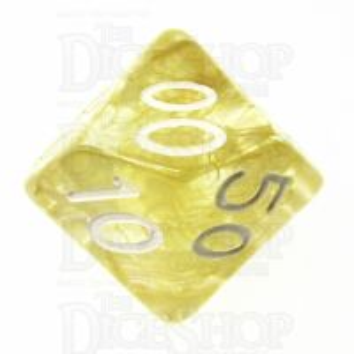 Role 4 Initiative Diffusion Fools Gold Percentile Dice