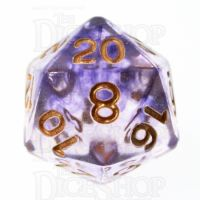 Role 4 Initiative Diffusion Majesty D20 Dice