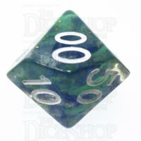 Role 4 Initiative Diffusion Neptunes Treasure Percentile Dice