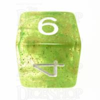 Role 4 Initiative Diffusion Dragons Hoard D6 Dice