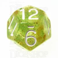 Role 4 Initiative Diffusion Dragons Hoard D12 Dice