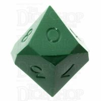 GameScience Opaque Watermelon D10 Dice