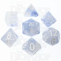 Role 4 Initiative Jade Sirens Song 7 Dice Polyset