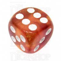 TDSO Photo Reactive Orange & Purple 16mm D6 Spot D