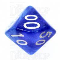 TDSO Photo Reactive Sapphire & Blue Percentile Dic