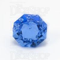 GameScience Gem Sapphire D16 Dice