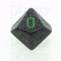 Chessex Speckled Earth D10 Dice