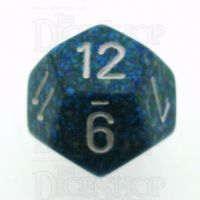 Chessex Speckled Sea D12 Dice