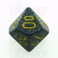 Chessex Speckled Urban Camo Percentile Dice