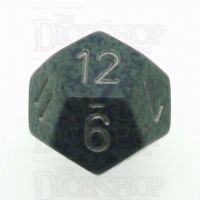 Chessex Speckled Hi Tech D12 Dice