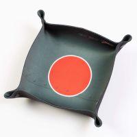 Folding Dice Tray - Japan WWII