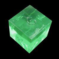 GameScience Gem Emerald D6 Dice