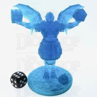 TDSO Avatar of Probability Miniature MASSIVE Scale - Limited Edition