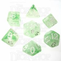 Role 4 Initiative Diffusion Elven Spirits 7 Dice Polyset