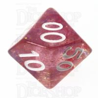 Role 4 Initiative Diffusion Faerie Dice Percentile Dice