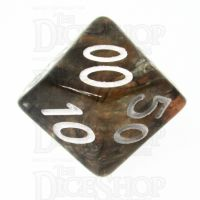 Role 4 Initiative Diffusion Lava Field Percentile Dice