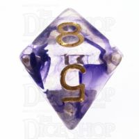 Role 4 Initiative Diffusion Majesty D8 Dice