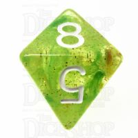 Role 4 Initiative Diffusion Dragons Hoard D8 Dice