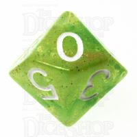 Role 4 Initiative Diffusion Dragons Hoard D10 Dice