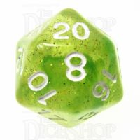 Role 4 Initiative Diffusion Dragons Hoard D20 Dice